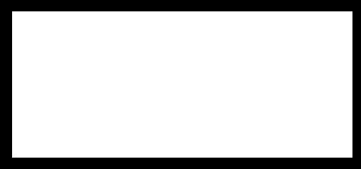 חברת פרסום דיגיטלי